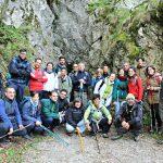 30 aprile 2017 - Monte Pravello & Linea Cadorna