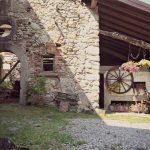 (Italiano) Pasqua 21 Aprile - La Valle dei Mulini tra Varese e Como