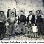 (Italiano) 26 maggio - Storie di Contrabbando Romantico al confine con la Svizzera
