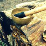 6 maggio - Trek & Yoga ai Boschi di Carrega