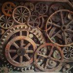 (Italiano) 23 marzo - Viaggio nel tempo al Museo Guatelli
