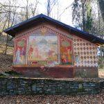 (Italiano) 4 maggio - Yoga & Trek tra antichi mulini