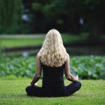 (Italiano) 18 e 19 luglio - Weekend Yoga & Trek in Appennino