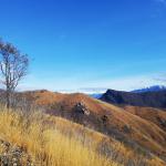 (Italiano) 22 marzo - Monte Chiusarella - Parco Campo dei Fiori