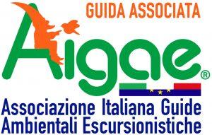 aigae_logo_guida_associata_versione_b_fondi_chiari