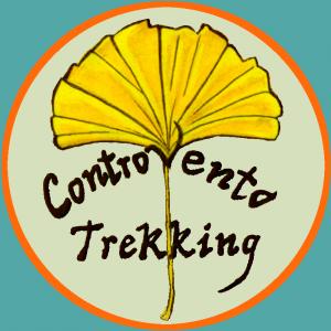 controventotrekking_logo2