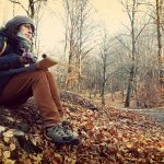 Trekking & Naturopatia