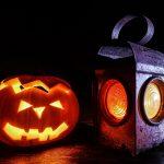 (Italiano) 31 ottobre - Halloween, la notte delle streghe