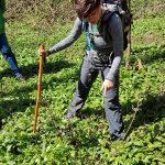 Parma Today - I trekking narrati di Antea: le leggende dell' Appennino