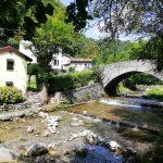 (Italiano) 20 giugno - I Mulini del Lago di Como
