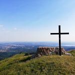 (Italiano) 1 giugno - Monte Chiusarella - Parco Campo dei Fiori
