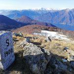 SwissInfo - Video Reportage sul Sentiero della Memoria